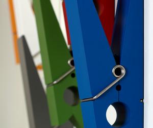 PINCE ALORS! | Swab Design