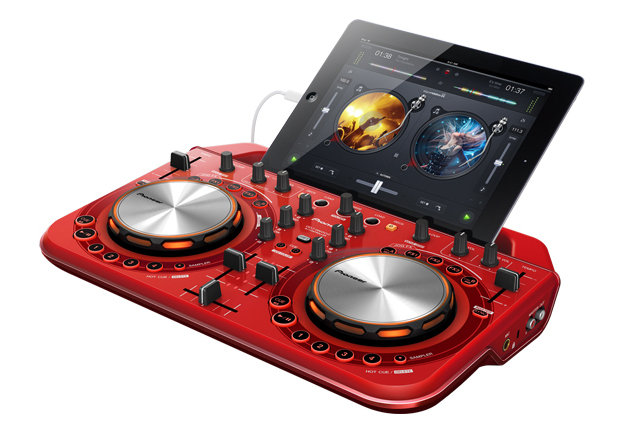 Best Kitchen MatK Mat Catering COBA Africa Workplace  : pioneer ddj wego2 compact dj turntable o from softgalleri.com size 640 x 434 jpeg 60kB