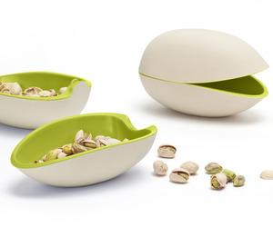 Pistachio serving bowls | OTOTO Design