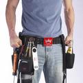 Pit Bosss BBQ Tool Belt