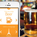 Pivo | Order a Beer in any Language