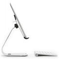 Pivoting iPad Stand