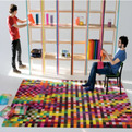 Pixel Furniture Products