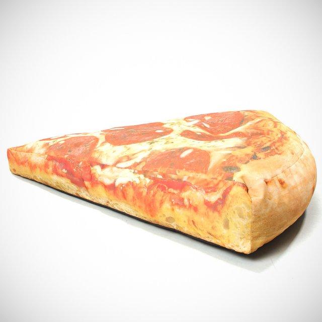 Pizza Bean Bag Chair