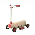 Plan Toys Scooter