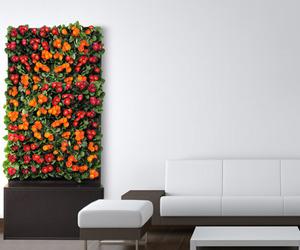 Plant Smartwall
