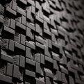 Plateau Block Tile