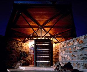 Platt Residence by Will Bruder