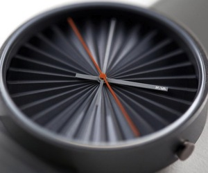 Plicate Watch