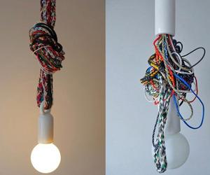 Plika Lights by Pani Jurek