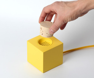 Plugg Radio