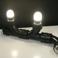 Plumbers Lamp