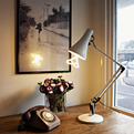 Plumen - Designer Low Energy Light Bulb