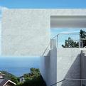 'PLUS' by Mount Fuji Architects Studio
