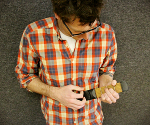 PocketStrings   Portable Guitar Practice Tool