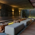 Pod Boutique Hotel in South Africa