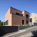 Podfuscak Residence by DVA Arhitekta