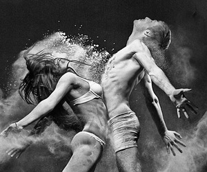 Poetic Black and White Photography by Anton Surkov