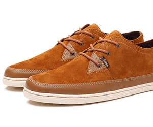 Pointer AJS II Shoes