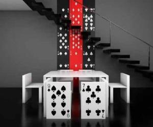Poker by Kaira d'or