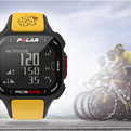 Polar RC3 GPS Tour de France
