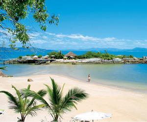 Ponta dos Ganchos Resort | Brasil