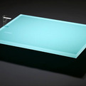 Pool Coffee Tables by Freshwest Design