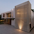 Poona House by Rajiv Saini
