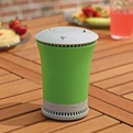 Portable Tabletop Mosquito Repeller