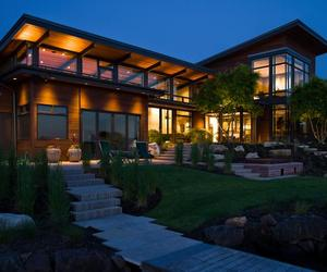 Porter Residence in Seattle by SkB Architects