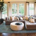 Portland Hills House - Jette Creative