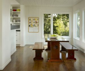 Potrero House by Cary Bernstein