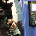 CNC Precision Engineering and Precision Machining Services