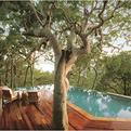Pretty Beach House | Australia