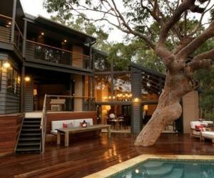 Pretty Beach House Hotel, Australia