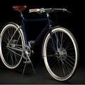 Primarius | Premium Dutch Bicycles