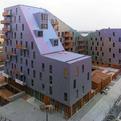 Périphériques Architectes | Roller Coaster