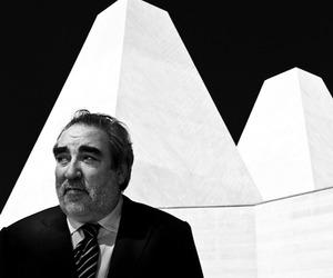 Pritzker Architecture Prize: Eduardo Souto de Moura