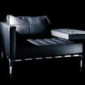 Prive by Starck for Cassina