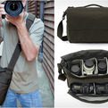 Pro Messenger 200 AW | by Lowepro