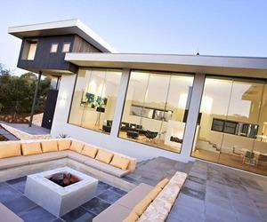 Project 14 by Australian Building Designer Dane Richardson
