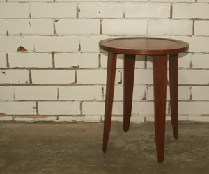 PROP Side Table