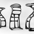 Prowler Bar Stool