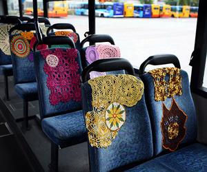 Public Transport in Vantaa, Finland