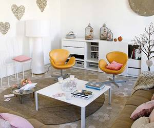 Publishing House Conversion to Charming Home | Studio MINIM