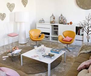 Publishing House Conversion to Charming Home | Studio MINIM