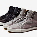 Puma x Alexander McQueen Sneaker Collection