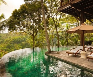 Como Shambhala Estate in Bali | Pure Relaxation