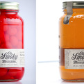"""Putting the """"Shine"""" in Moonshine"""