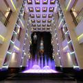 Qing Shui Wan Spa Hotel by Nota Design International